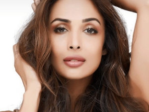 Malaika Arora S Daily Detox Green Smoothie Which Boosts Weight Loss