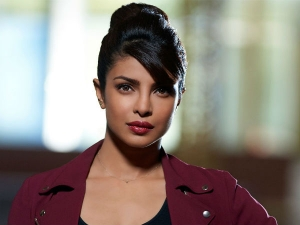 Priyanka Chopra Reveals She Is Suffering From Asthma It S Causes And Treatment