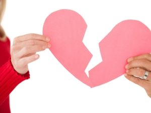 Surprising Ways Heartbreak Affects Your Health