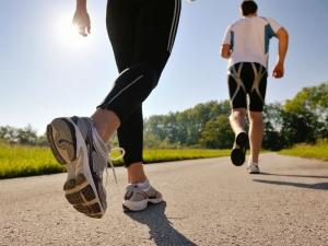 Key Marathon Diet And Nutrition Tips