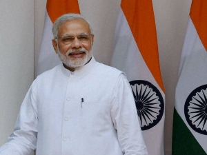On Narendra Modi S Birthday Learn About The Lesser Known Facts About Him