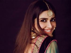 Nutan S Granddaughter Pranutan Bollywood Debut Style Files
