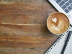 How Does Coffee With Coconut Oil Affect Your Health