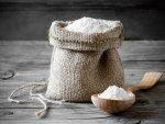Health Benefits Of Common Salt