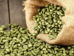Green Coffee Beans Benefits Side Effects And How To Make