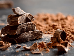 What You Need Know About Chocolate Meditation