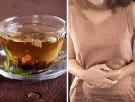 Best Herbal Teas That Can Help Treat Diarrhoea