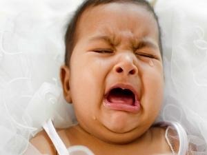 What Causes Milia In New Born