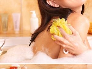 How Make Glycerine Body Wash At Home