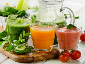 Healthy Drinks What To Drink In The Morning