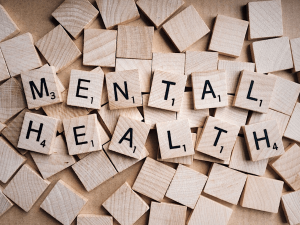 World Mental Health Day 2018 Common Misconceptions Suicide