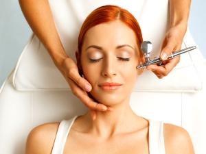How Do Facial Oily Skin