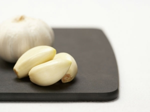 How To Get Rid Of Moles Using Garlic