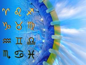 October 2018 Monthly Horoscope