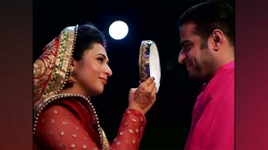 Ten Important Things Needed For Karwa Chauth Fasting