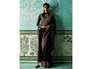 Gandhi Jayanti Khadi Fabric
