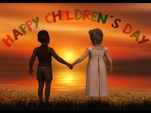 History About Children S Day Being Celebrated On The 20th Of November And Other Facts