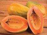 How Use Papaya Treat Acne