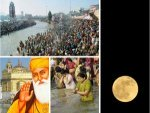 Kartik Purnima Follow These Measures For A Blessed Happy Life