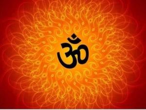 Powerful Surya Mantras Enlighten Yourself