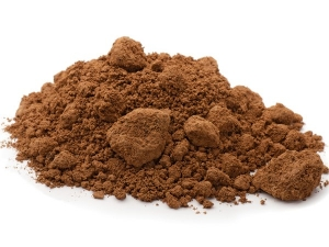 How Use Multani Mitti Dry Skin