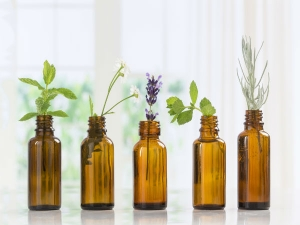 Essential Oils To Boost Fertility In Women