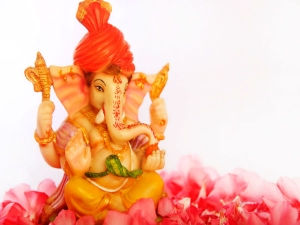 Sankashti Chaturthi Things That Will Bring Luck Prosperity
