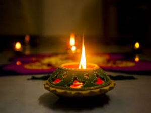 Tulsi Vivah Festival A Tulsi Pooja