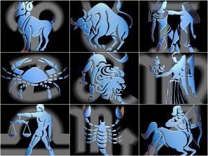 Most Cruel Zodiac Signs