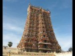 Incredible Temples You Must Visit India