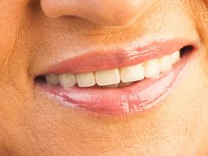 Remedies To Remove Dark Ring Around Mouth