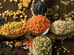 Health Benefits Of Lentils And Its Nutritional Value
