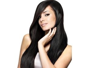 5 Benefits Of Cascara Sagrada For Skin & Hair