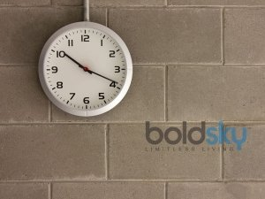 Where Should You Place A Wall Clock According To Vastu Shastra