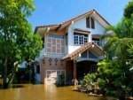 Auspicious Dates For Property Purchase In