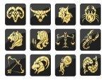 Horoscope 2019 Luckiest Zodiac Signs In