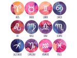 Zodiac Signs Will Find Love In