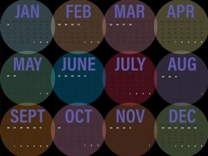 Auspicious Wedding Dates In
