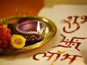 Griha Pravesh Dates