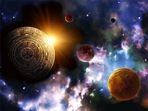 Lunar Eclipse Effects On Zodiac Signs