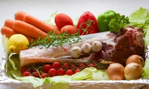 Health Benefits Of Arginine