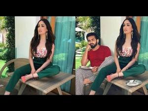 This Guy Photoshopped Himself Bollywood Celeb Pics