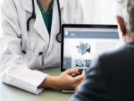 Endoscopy Types Preparation And Risks