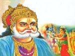 The Significance Janaki Jayanti