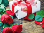 Valentine S Day Gift Ideas As Per Zodiac Sign