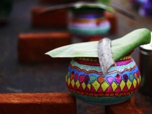 Attukal Pongala Festival Date Muhurat And Story