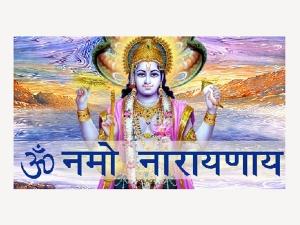 Bhishma Dwadashi Dates Significance Puja Vidhi And Story
