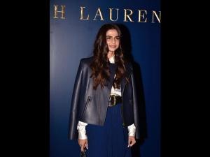 Deepika Padukone S Stylist Shaleena Nathani A Formal Look At Ralph Lauren
