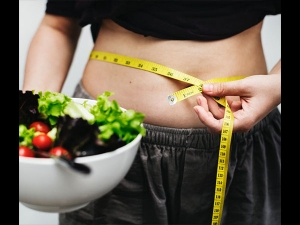 Hcg Diet For Weight Loss