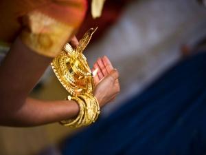 Masik Karthigai Vrat Story Puja Vidhi Fasting Rules And Benefits